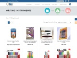 Buy Writing Instrument   Our-eshop