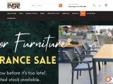 Outdoor Furniture Superstore – Buy Outdoor Furniture Online