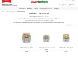 Affordable Lunch Box Delivery Services in London – OBC