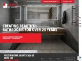 Outstanding Bathroom Renovation Sydney