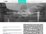 B2B Marketing Agency in India | B2B Marketing Company