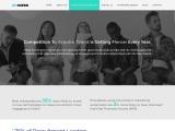 Inbound Recruitment Automation Marketing Agency