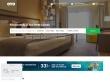 oyo Hotels Usa coupon code