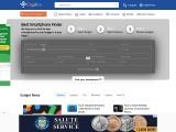 oyprice price comparison, oyprice price comparison,  oyprice price comparison,  oyprice price compa