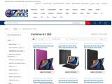 Apple iPad 8th Gen 2020 Case Cover & Accessories – OZCHEAPDEALS
