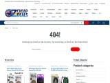 Google Pixel 5 Accessories Online | Free Shipping Australia Wide