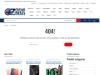 Google Pixel 5 Cases & Covers For Sale | Oz Cheap Deals