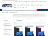 Lenovo Tab M10 FHD Plus Case Cover & Accessories – OZCHEAPDEALS