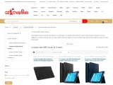 Lenovo Tab M8 Cases Covers | Enjoy FREE Shipping – OZCHEAPDEALS