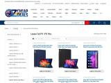 Lenovo Tab P11 Accessories & Screen Protector – Oz Cheap Deals