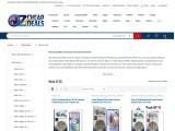 Motorola Moto G 5G Case Cover & Accessories – Oz Cheap Deals