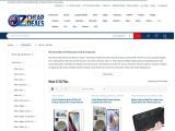 Motorola Moto G 5G Plus Case Cover & Accessories – Oz Cheap Deals