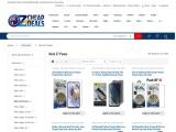 Motorola Moto E7 Power Case Cover & Accessories – Oz Cheap Deals