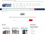 Nokia 5.4 Accessories & Screen Protectors For Sale – Oz Cheap Deals