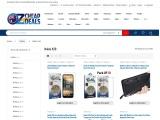 Nokia X20 Case Cover Accessories – Oz Cheap Deals  – Free Shipping