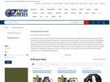 OPPO Smart Watch Accessories Online For Sale – OZ CHEAP DEALS