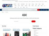 Realme C11 Case Covers & Accessories For Sale | OZ CHEAP DEALS