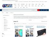Realme C12 Case Covers & Accessories For Sale | OZ CHEAP DEALS