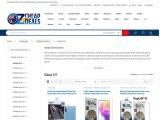 Samsung Galaxy A11 Accessories | Free Shipping Australia Wide