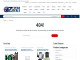 Samsung Galaxy A52 Accessories For Sale | Oz Cheap Deals