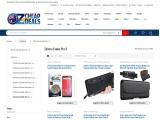 Telstra Evoke Pro 2 Case Cover & Accessories – OZ CHEAP DEALS
