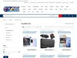 Vivo X60 Pro 5G Case Cover Screen Protector Accessories | Oz Deals