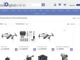 drone camera online drone camera online