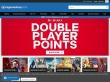 OzGameShop screenshot