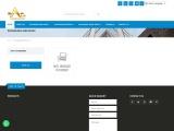 Continuous Band Sealer, Band Sealing Machine