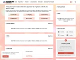 packers and movers In delhi | Movers And Packers Delhi