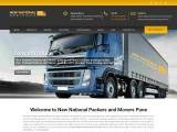 New National Packers & Movers
