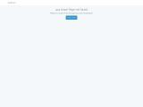 Best one way car rental from Jaipur to Ajmer at Padharo