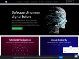 Palmchip | Best IoT Cyber Security Company-IT Consulting Services