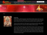 Astrology Vashikaran in NY – Love Astrology Specialist in NY
