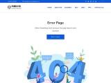 Digital Marketing Course Ghaziabad
