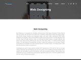 Best Web Designing  Company in Ambala, Haryana