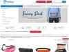 Promotional Waist Bags Wholesale, Custom Fanny Packs At PapaChina