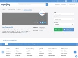 Andhra Jyothi Newspaper Read Online