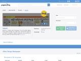 Sakshi newspaper  read Online on paperboy
