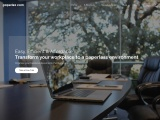 Best Document Management Software | Paperlez
