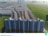 2 bhk flat in greater noida | 2 bhk in greater noida