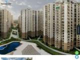 2 bhk flat in noida extension | 2 bhk in noida extension | 2 bhk flats in noida extension