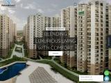 Best builders in noida | Builders in Greater Noida