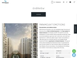 Best Project in Noida Extension