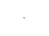 ABS Approved Foundry | Steel Casting for Ship Building | Maharashtra, India