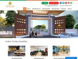 Buy Homes in Coimbatore – paripoornashelters.com