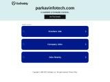 graphic design company in tamilnadu