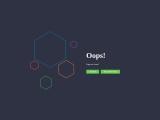 Parkinson's Disease – Best Neurologist in Gurgaon