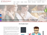 Hire Shopify Experts & Developer for eCommerce store | Parkhya Solutions