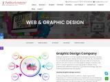 Graphic Design Company | Web Design Company In Indore